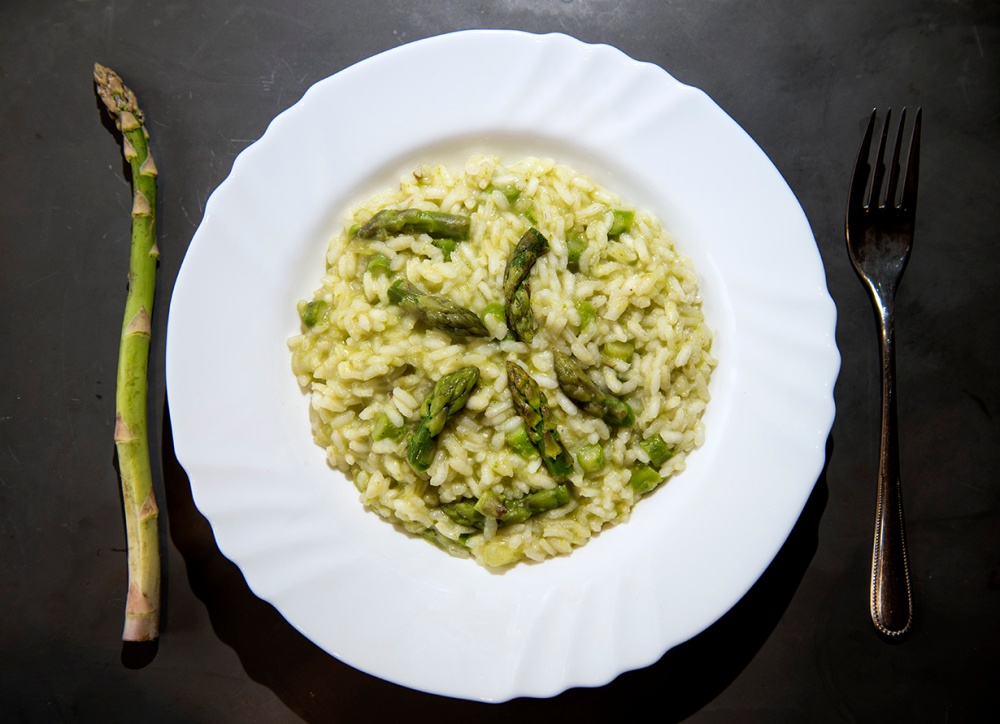 risotto asparagi2_small