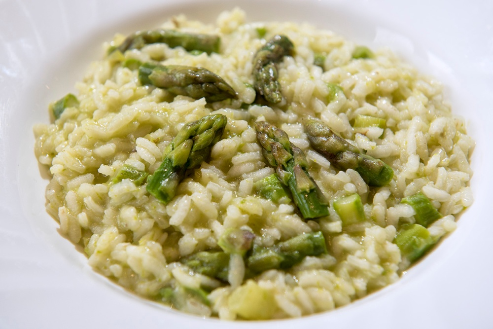 risotto asparagi3_small