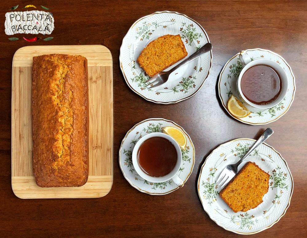 carrot_cake_répa_torta (3)