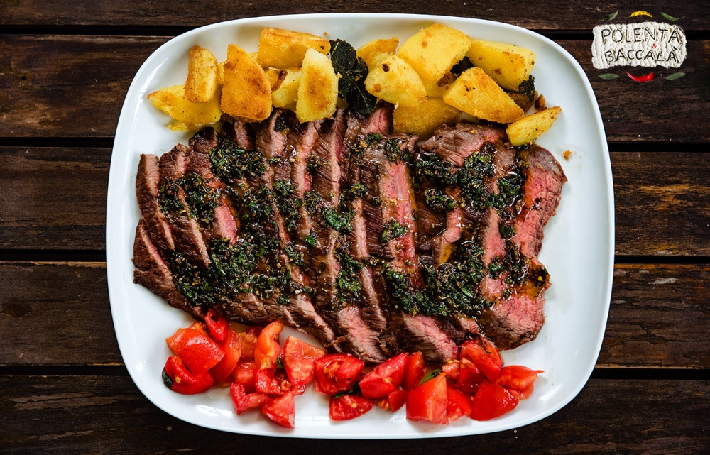 flank_steak_pan_4