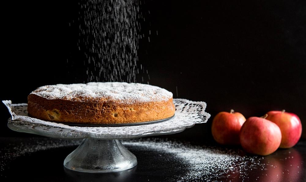 apple-cake_2