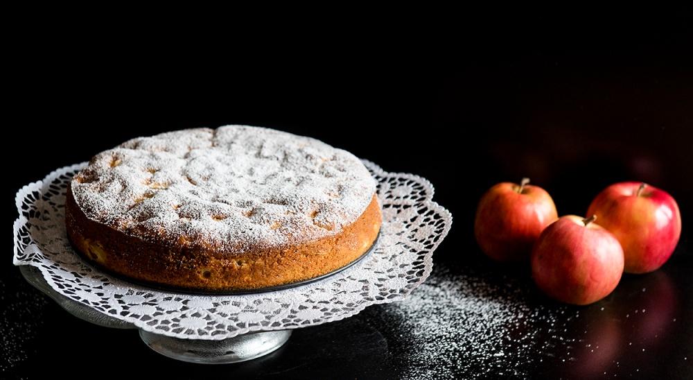 apple-cake_3