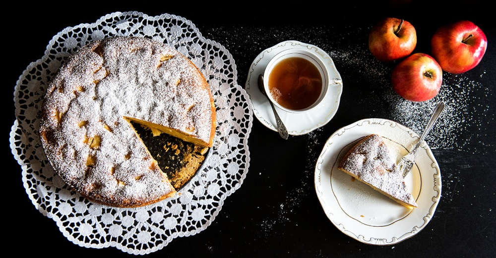 apple-cake_4