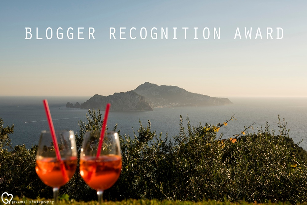 blogger-recognition-award_logo