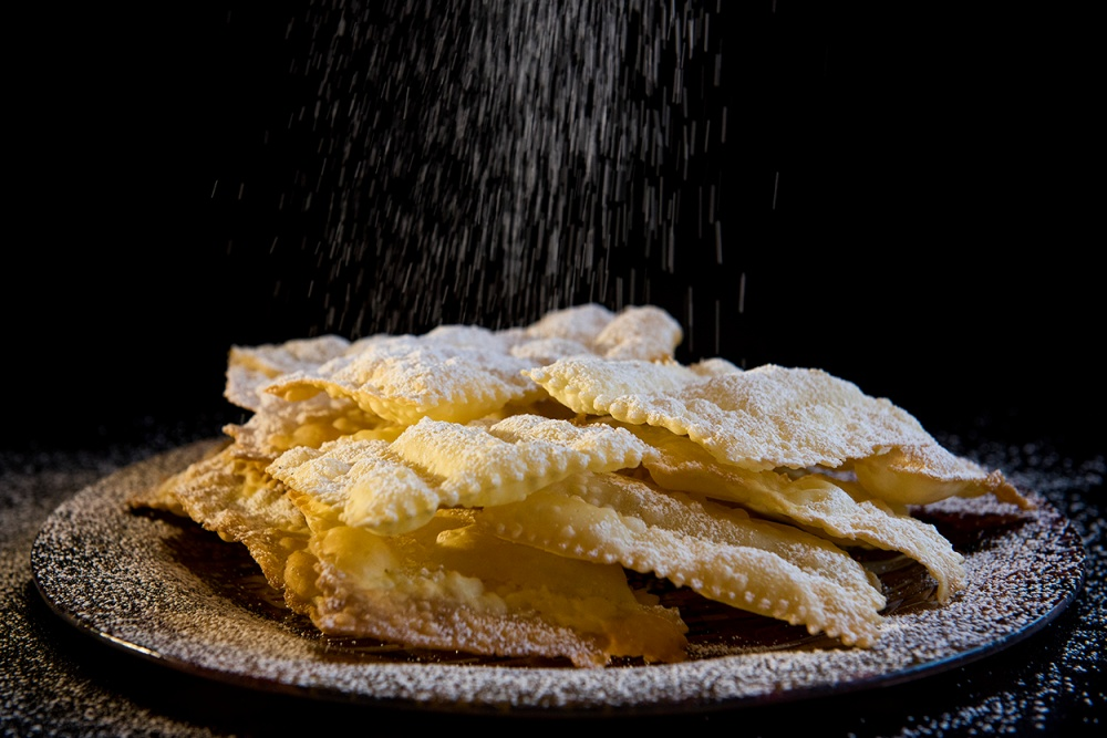 chiacchiere_angel_wings_4