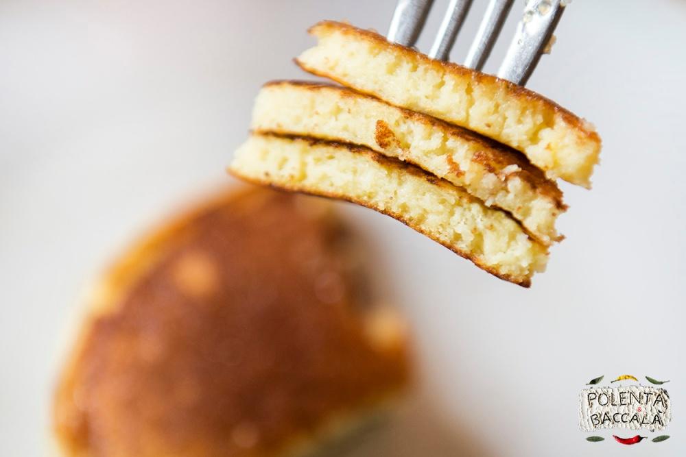 pancake_1a