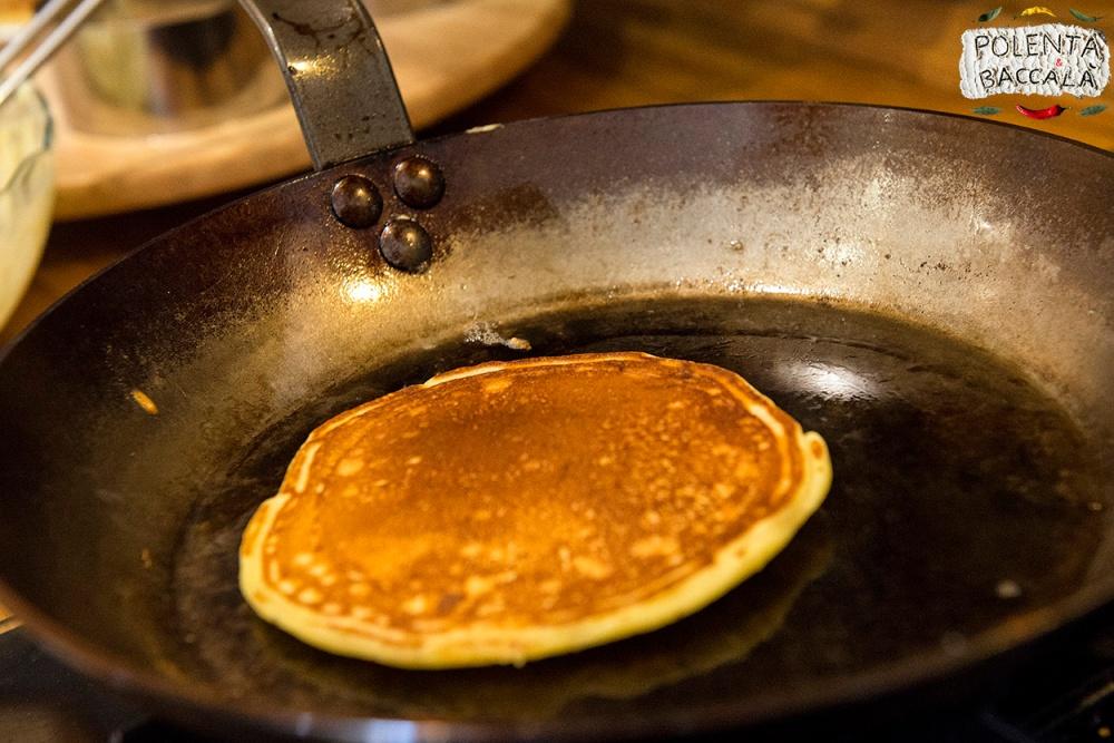 pancake_2a