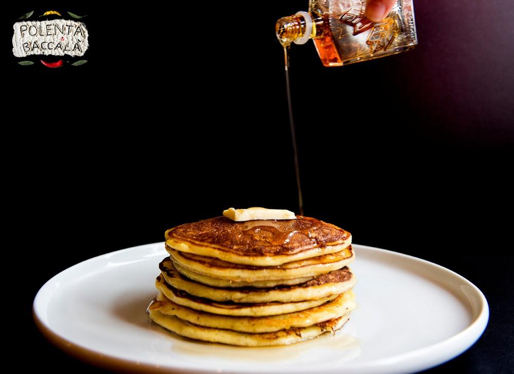 pancake_3a