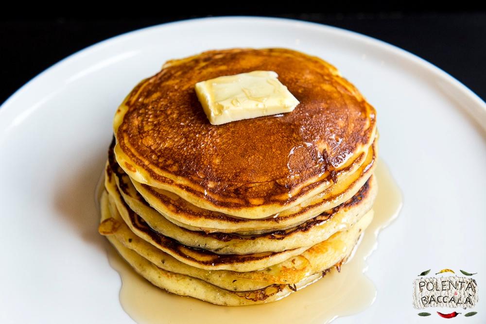pancake_4a