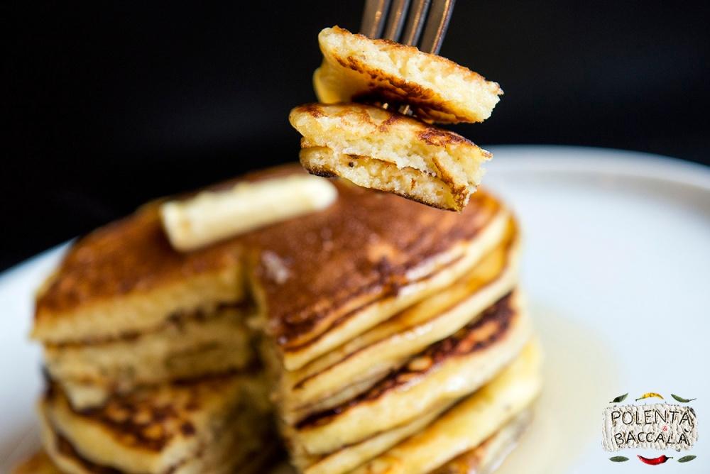 pancake_5a