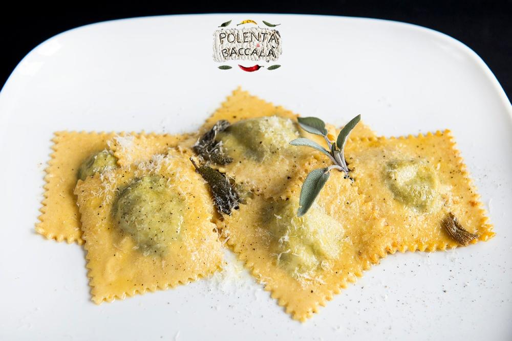 ravioli_ricotta_spinaci_2a