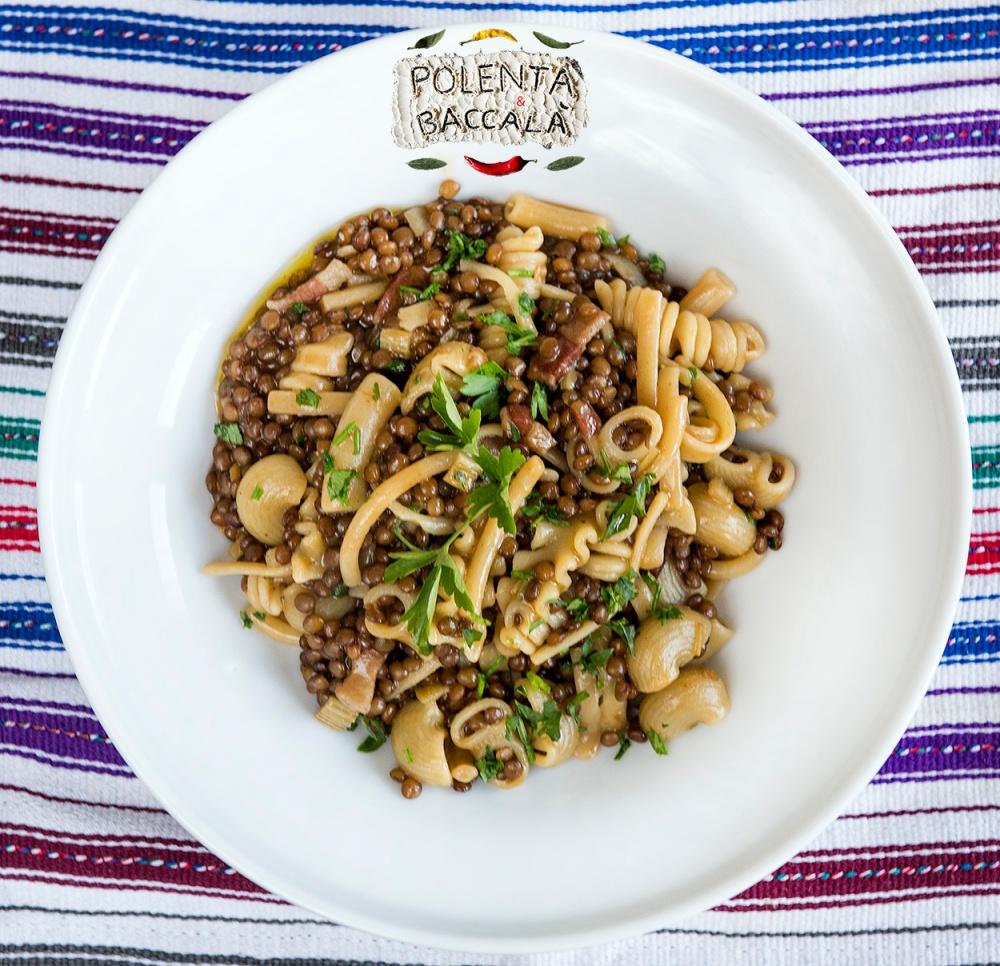 pasta_lenticchie_1a