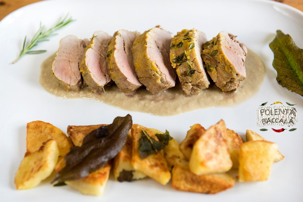 pork_tenderloin_3