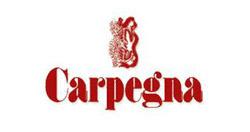 prosciutto_carpegna_dop