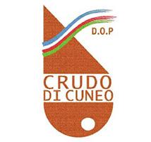 prosciutto_cuneo_dop
