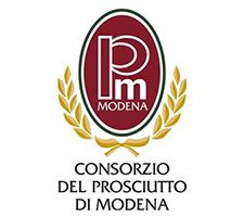 prosciutto_modena_dop