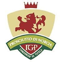 prosciutto_norcia_igp