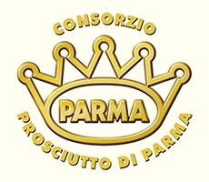 prosciutto_parma