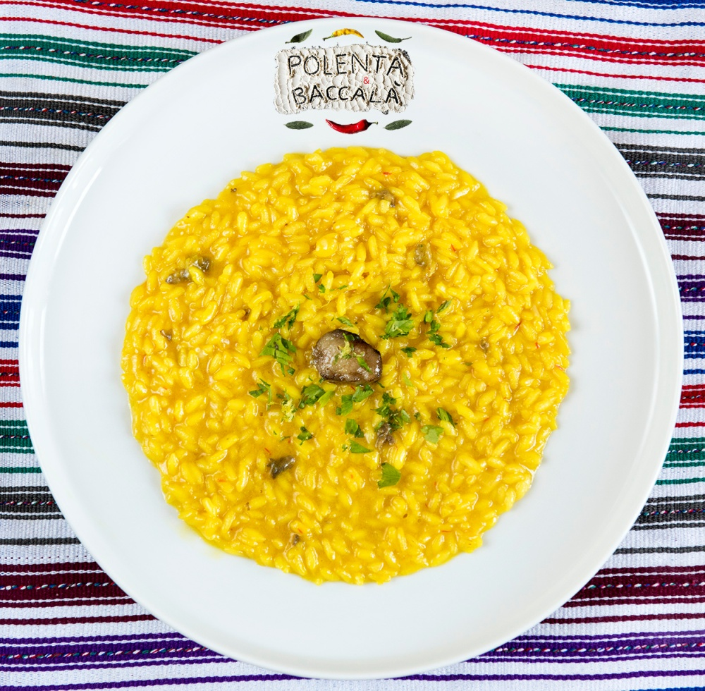 risotto_milanese_2a