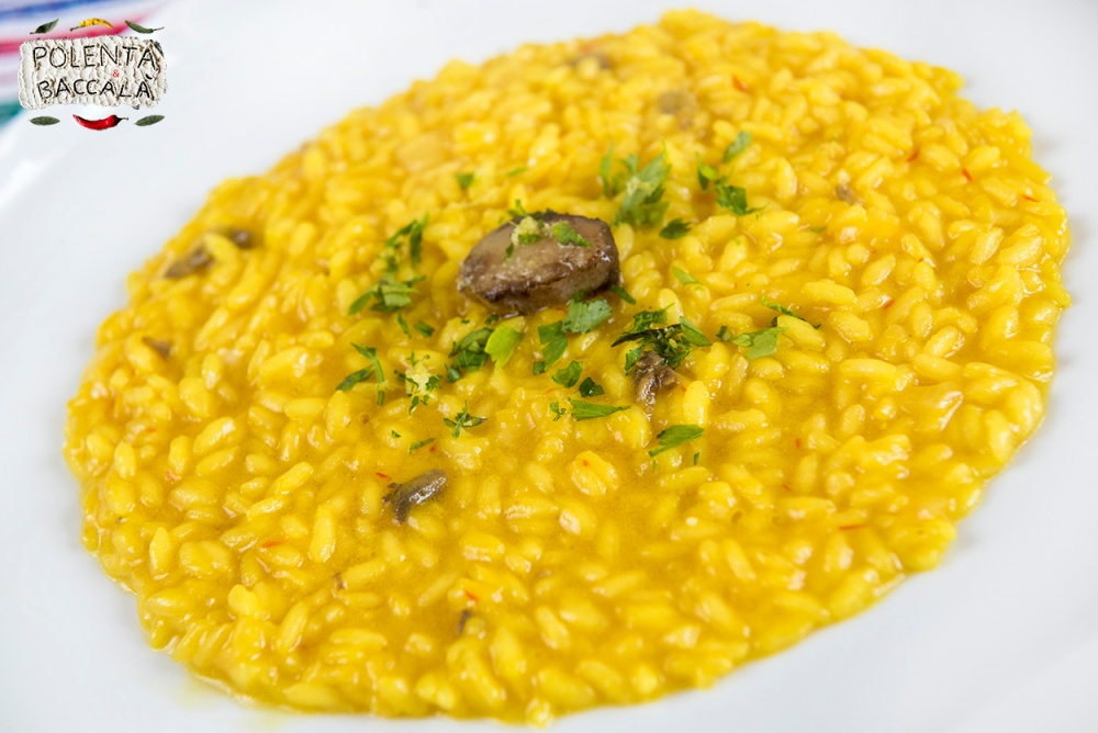 risotto_milanese_3a