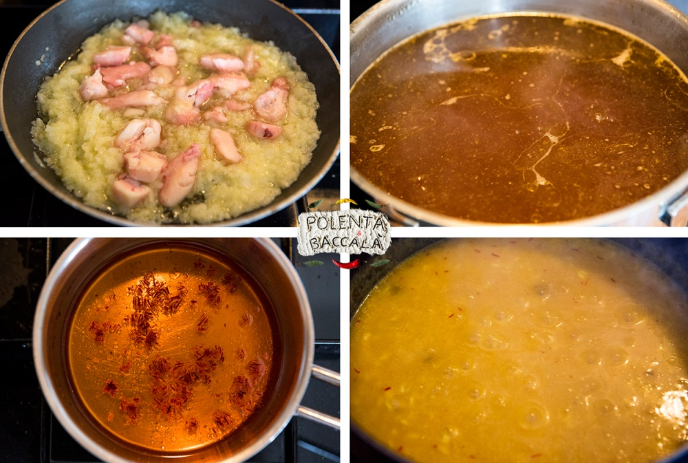 risotto_milanese_5
