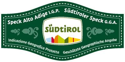 Speck_Alto_Adige_IGP_logo