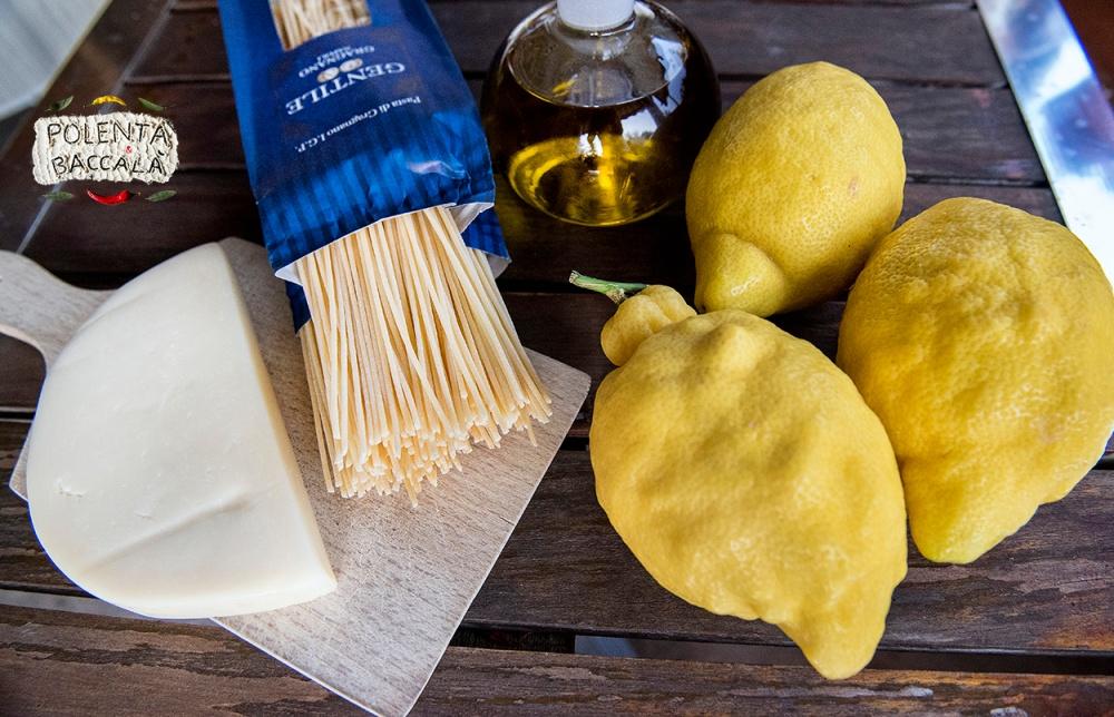spaghetti_limone_provolone_1