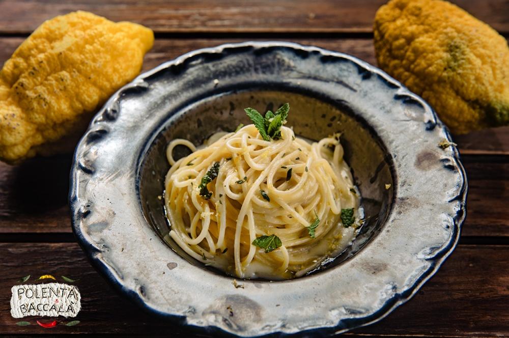 spaghetti_limone_provolone_7