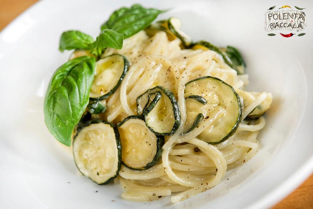 spaghetti_nerano_3