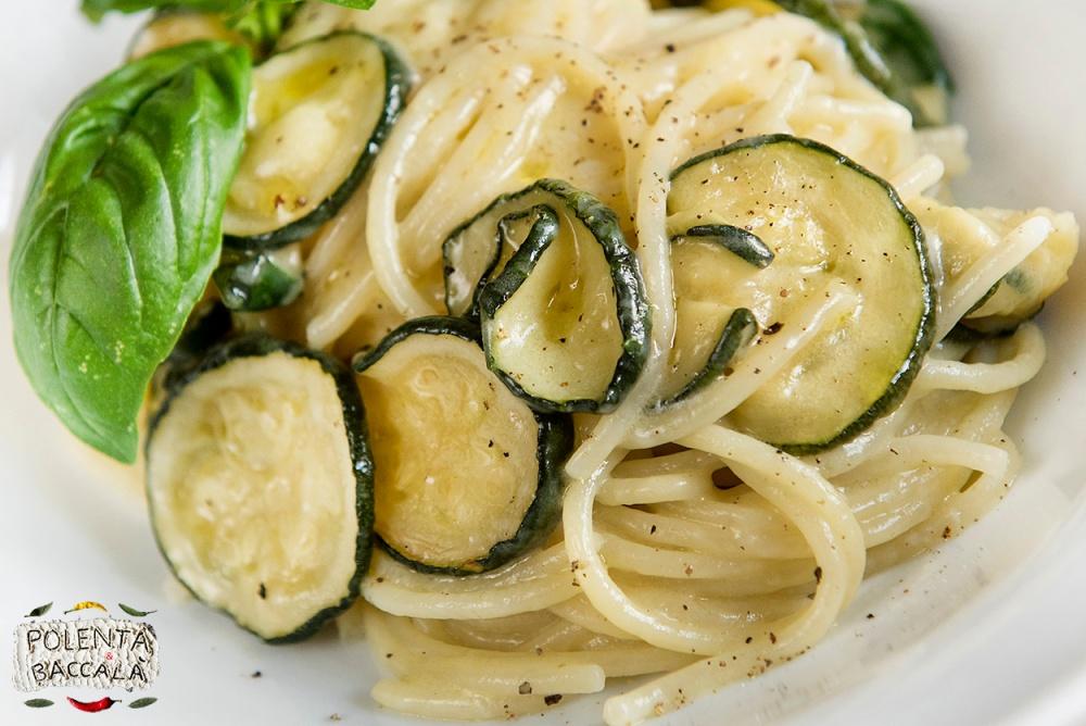 spaghetti_nerano_4