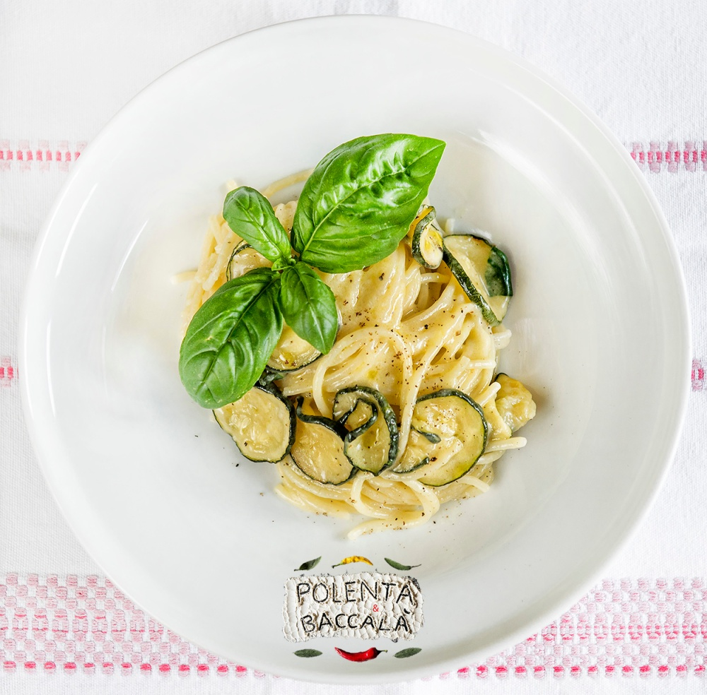 spaghetti_nerano_5