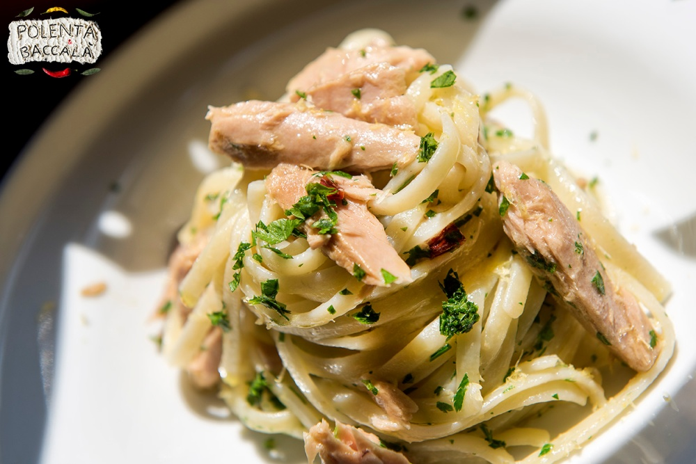 linguine_tuna