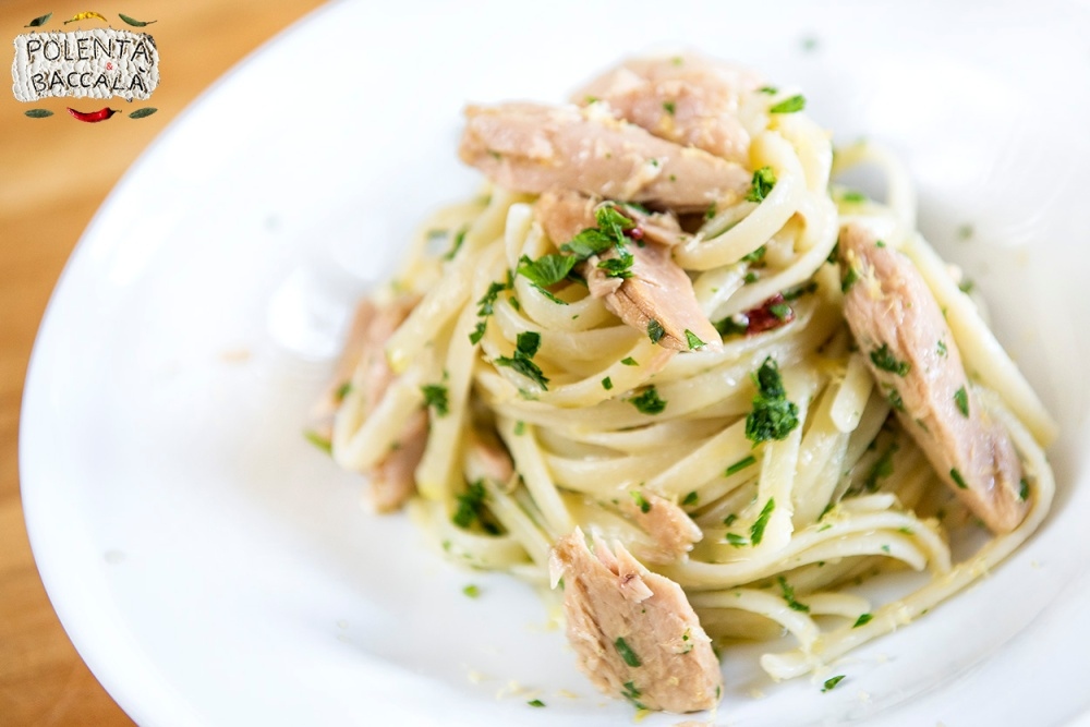 linguine_tuna_2