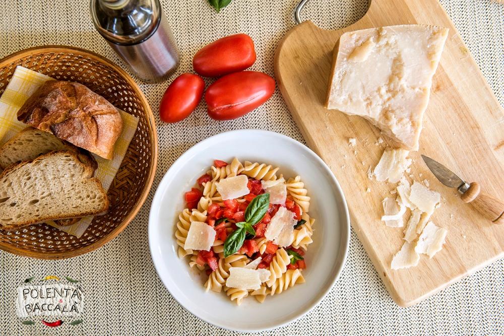 summer_tomato_pasta