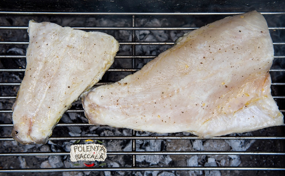 grilled_pike_3
