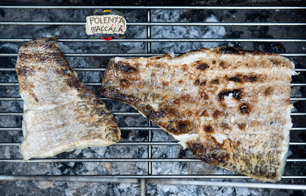 grilled_pike_4