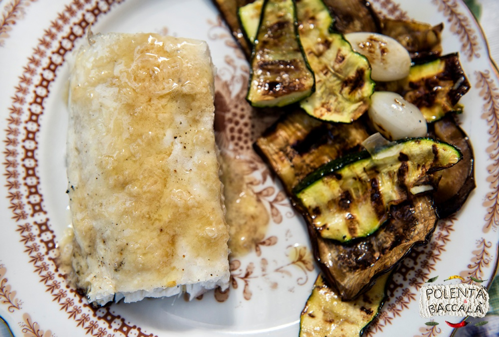 grilled_pike_5