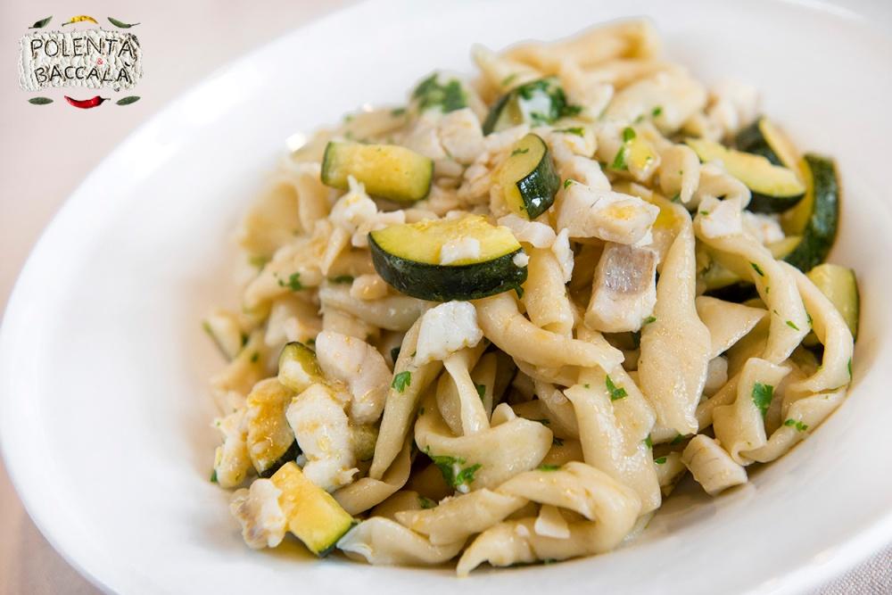 pasta_fish_zucchini_1