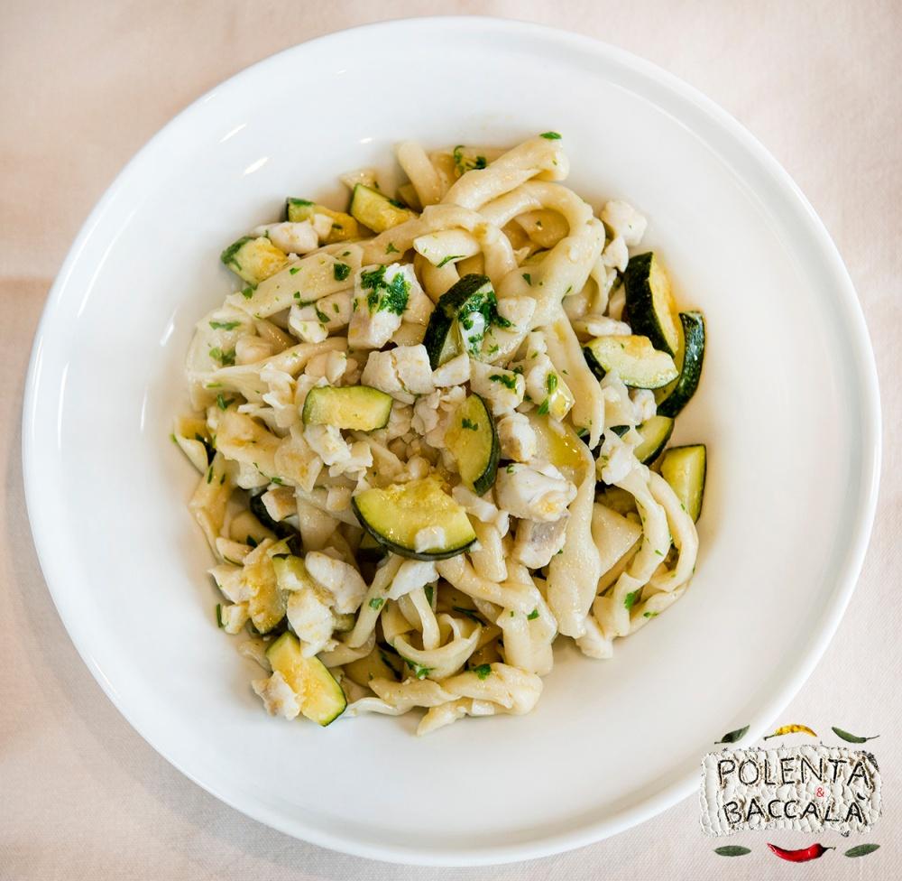 pasta_fish_zucchini_2