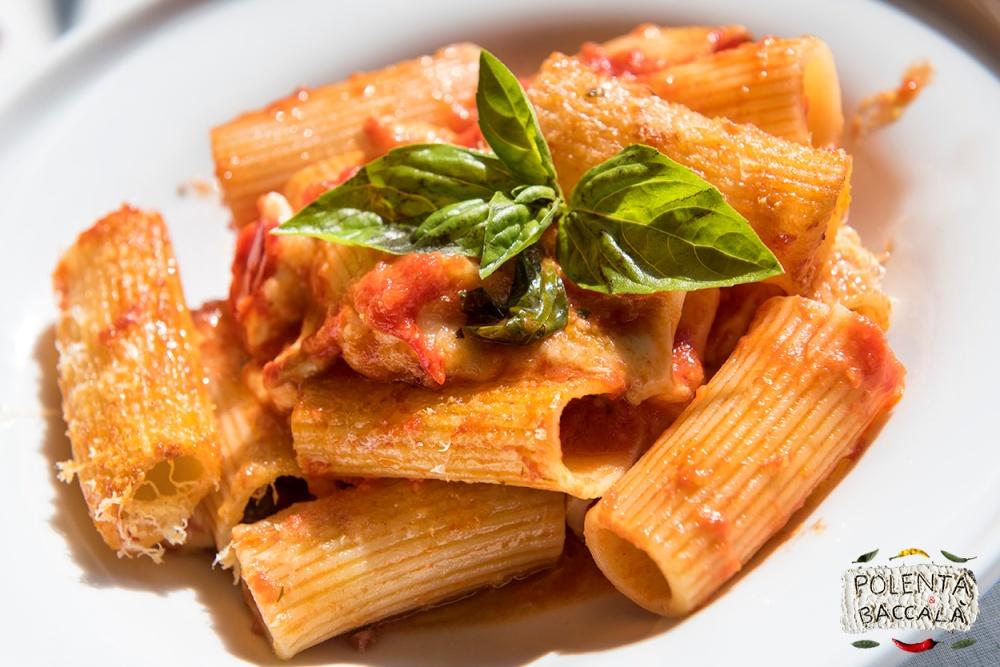pasta_pizzaiola_3a