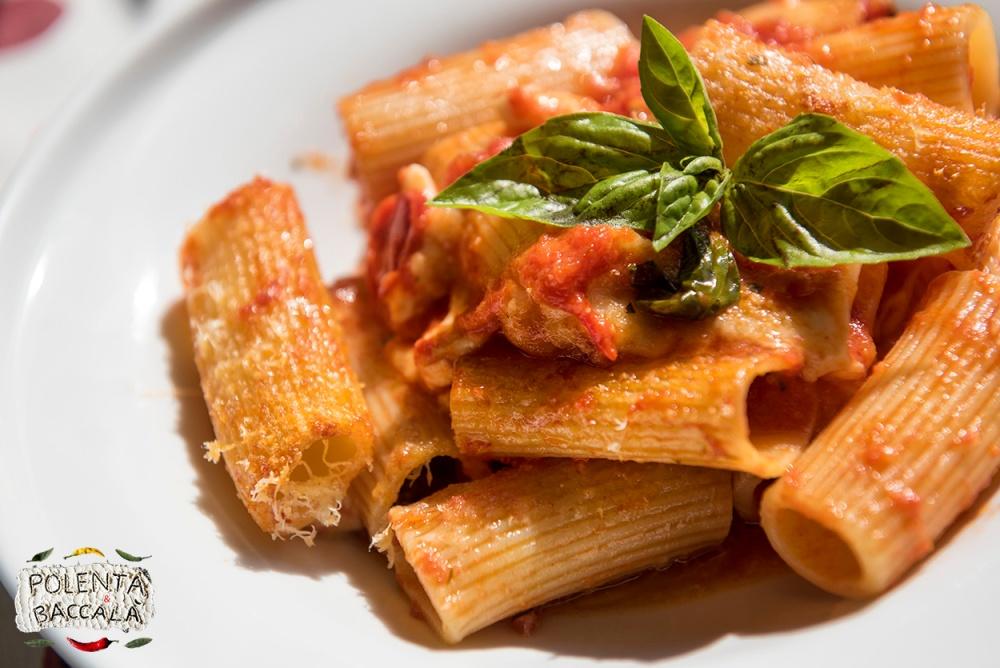 pasta_pizzaiola_4
