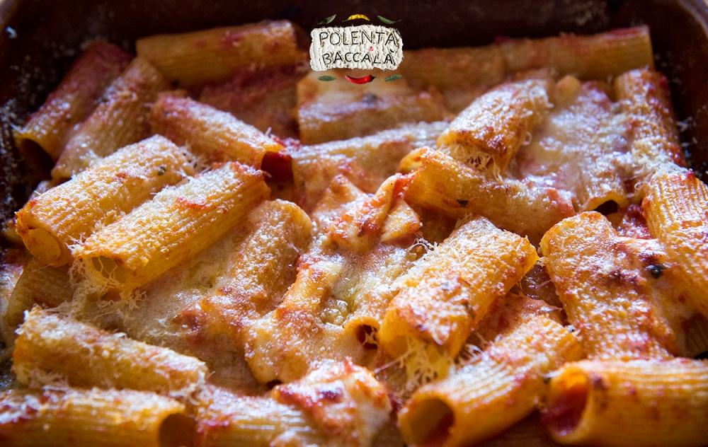 pasta_pizzaiola_5