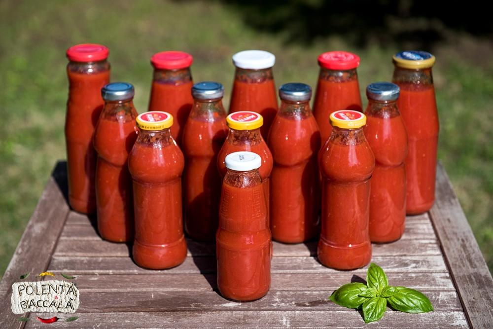 tomato_sauce_1a