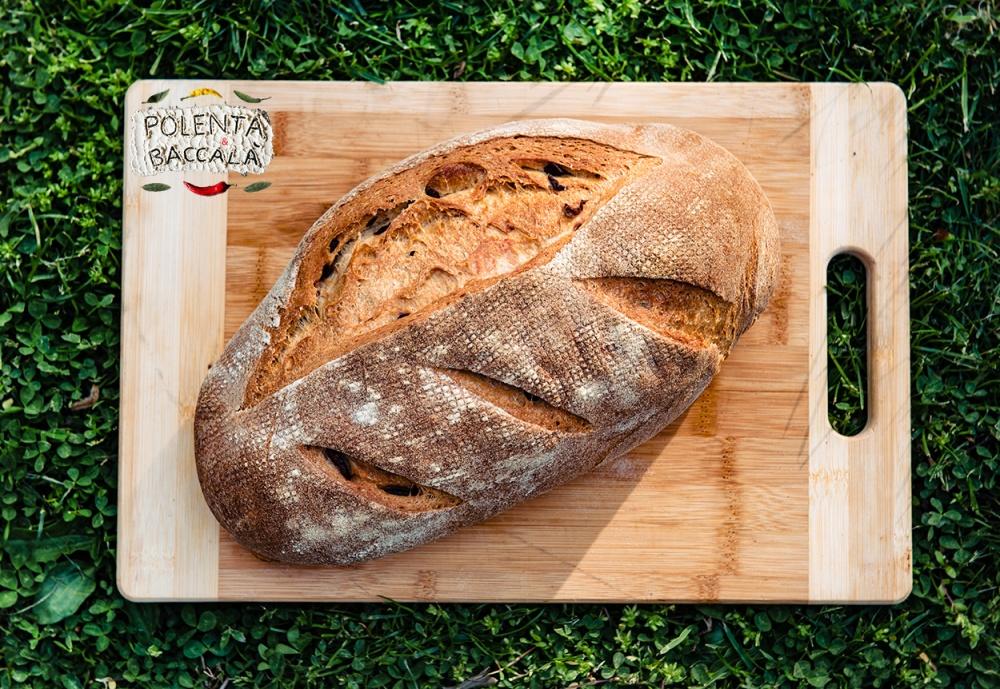 bread_hazi_kenyer_1