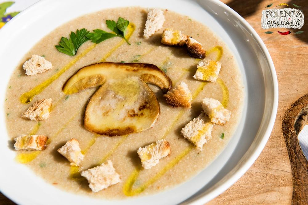 porcini_soup_2
