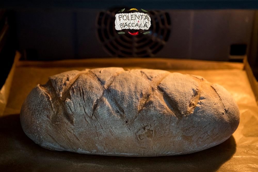tuscan_bread_10