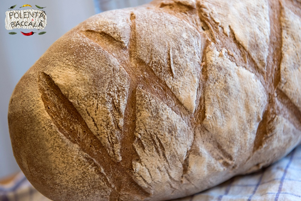 tuscan_bread_12