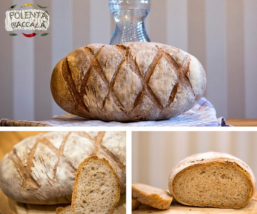 tuscan_bread_13