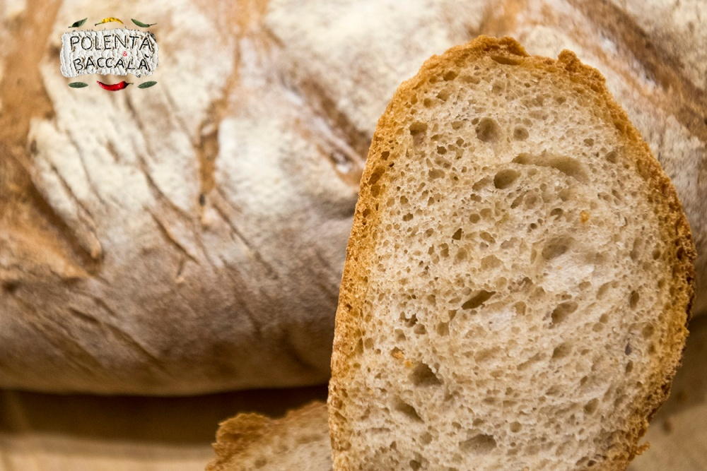 tuscan_bread_14
