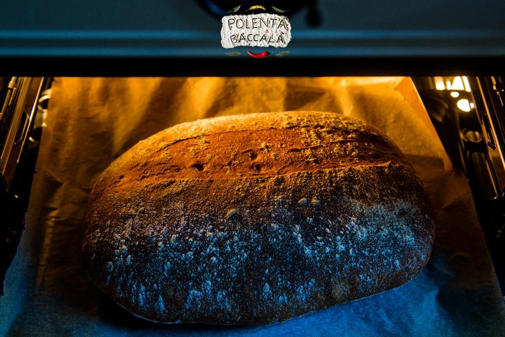 tuscan_bread_15